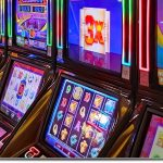 Playing Online Slots from Home