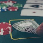 need to choose the online gambling sites