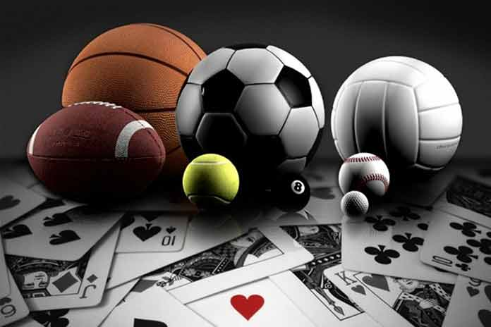 know about online Sbobet gambling